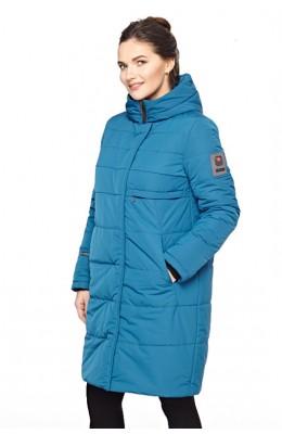 5-044 NorthBloom женская куртка