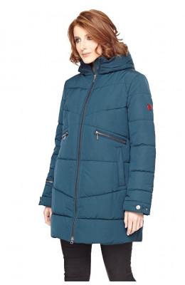 5-045 NorthBloom женская куртка