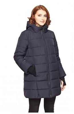 Женская зимняя куртка NorthBloom 5-062