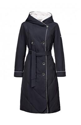 Женская демисезонная куртка NorthBloom Диона