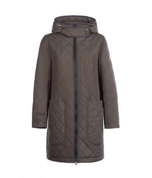 Женская демисезонная куртка NorthBloom Энджи
