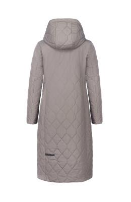 Женское демисезонное пальто NorthBloom Лаура