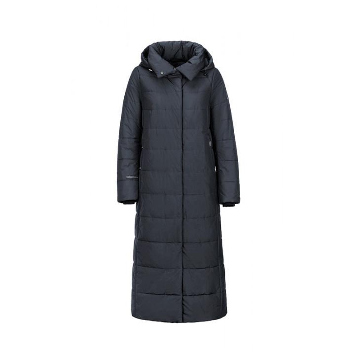 Женская зимняя куртка NorthBloom Николина