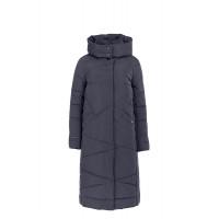 Женское зимнее пальто NorthBloom Янина