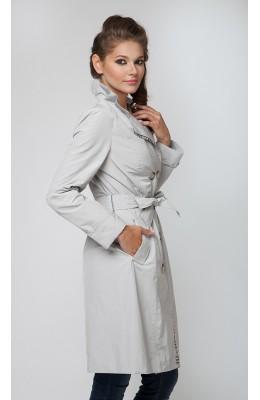 Альбана NorthBloom женская куртка