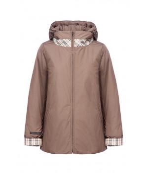 Женская демисезонная куртка NorthBloom Бони