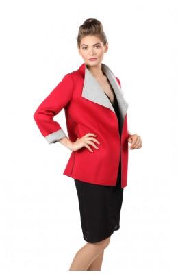 Бренда NorthBloom женская куртка