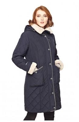 Бьянка NorthBloom женская куртка