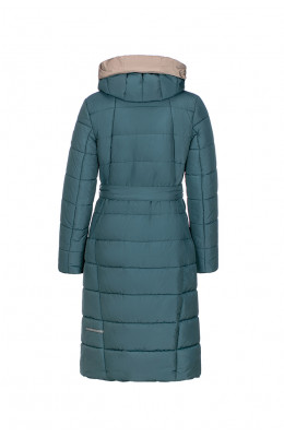 Габриэлла NorthBloom женская куртка