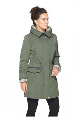 Холли NorthBloom женская куртка