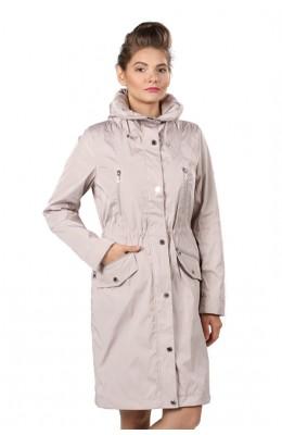 Лидия NorthBloom женская куртка