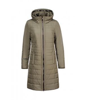 Женская демисезонная куртка NorthBloom Мелания