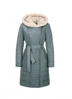 Мирослава NorthBloom женская куртка