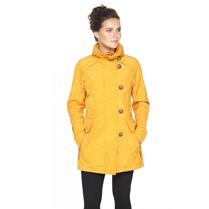 Женская демисезонная куртка NorthBloom Морган