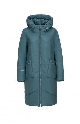 Зимняя куртка NorthBloom Норма