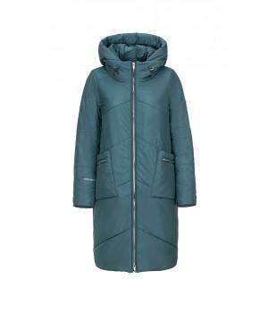 Женское зимнее пальто NorthBloom Норма