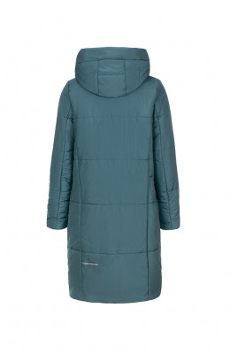 Норма NorthBloom женская куртка