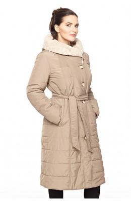 Регина NorthBloom женская куртка