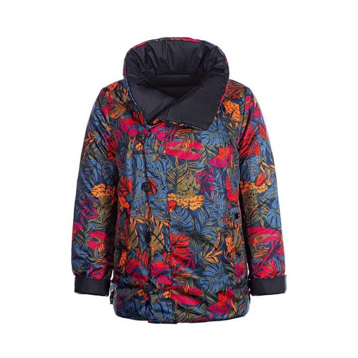 Женская демисезонная куртка NorthBloom Таисия