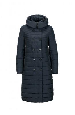 Женское зимнее пальто NorthBloom Танго