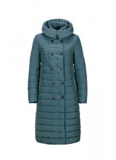 Танго NorthBloom женская куртка