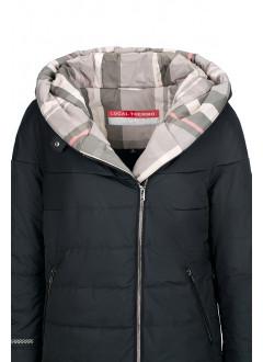 Вайнона NorthBloom женская куртка