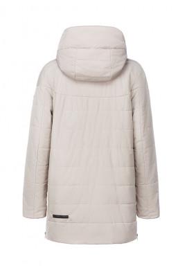 Женская демисезонная куртка NorthBloom Вельмира