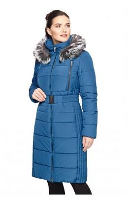 Вивиан NorthBloom женская куртка