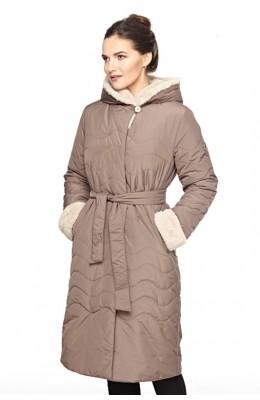 Юланта NorthBloom женская куртка