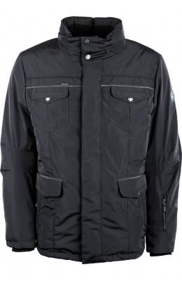 Мужская демисезонная куртка AutoJack 378