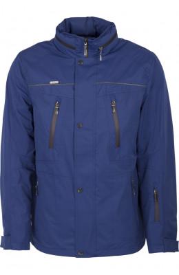 0436 AutoJack мужская куртка