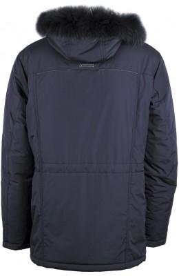 0457 AutoJack Мужская зимняя куртка
