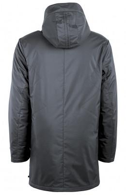 Мужская демисезонная куртка AutoJack 475