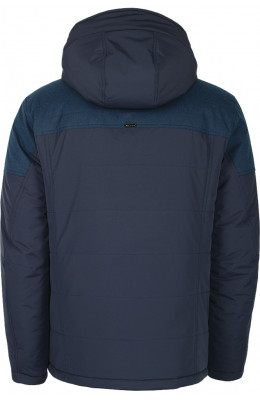 Мужская зимняя куртка AutoJack 769