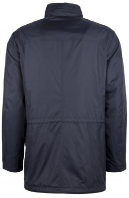 0525 AutoJack мужская куртка