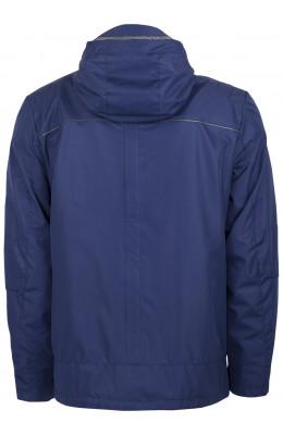 0596 AutoJack мужская куртка