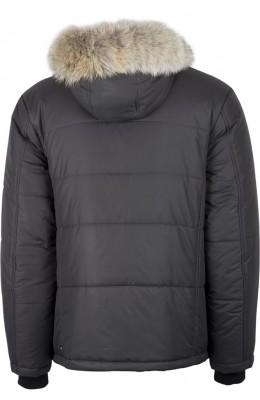 Мужская зимняя куртка AutoJack 573