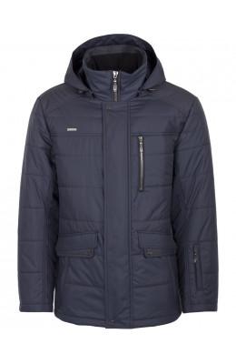 Мужская демисезонная куртка AutoJack 622