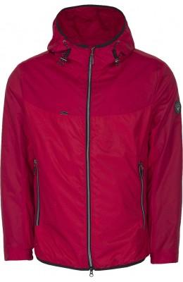 0629 AutoJack мужская куртка