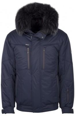 Мужская зимняя куртка AutoJack 633