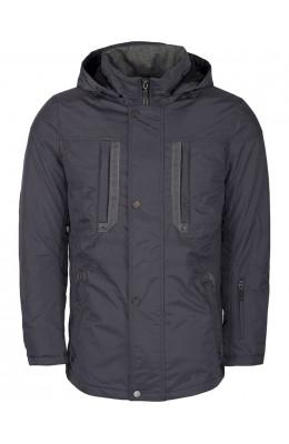 Мужская демисезонная куртка AutoJack 634