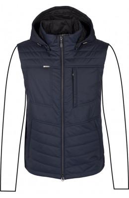 0661 AutoJack мужская куртка