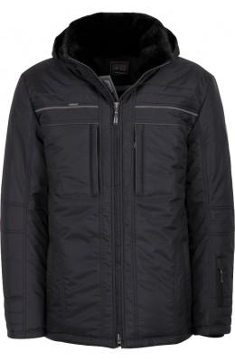 Мужская зимняя куртка AutoJack 679