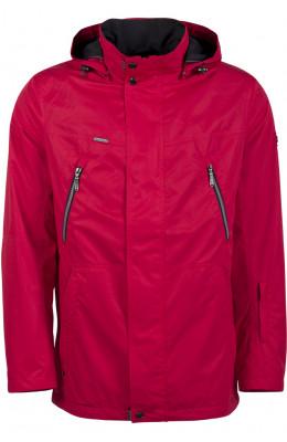 0694 AutoJack мужская куртка