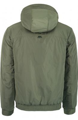 Мужская демисезонная куртка AutoJack 704