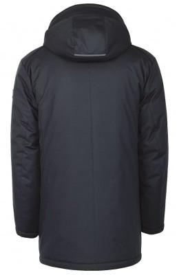 0723 AutoJack мужская куртка