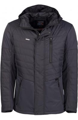 0735 AutoJack мужская куртка