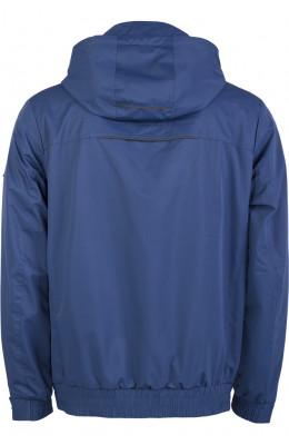 0765 AutoJack мужская куртка