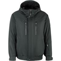 Мужская демисезонная куртка AutoJack 0810