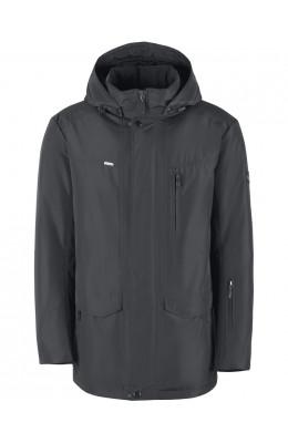 Мужская демисезонная куртка AutoJack 0815